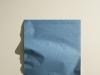 blue_origami