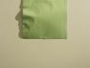 green_origami