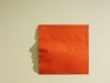 orange_origami