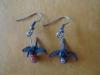 blue_cranes_lq