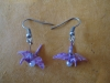 violet_cranes_lq
