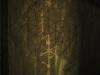 alhambra-tr-3-detail_1