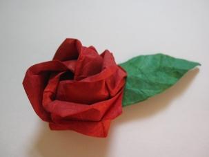 handgeschöpftes papier nepal