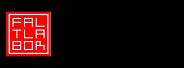 FALTLABOR